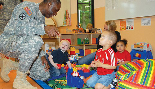 volunteering-and-service