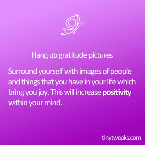 hang-up-gratitude-pictures