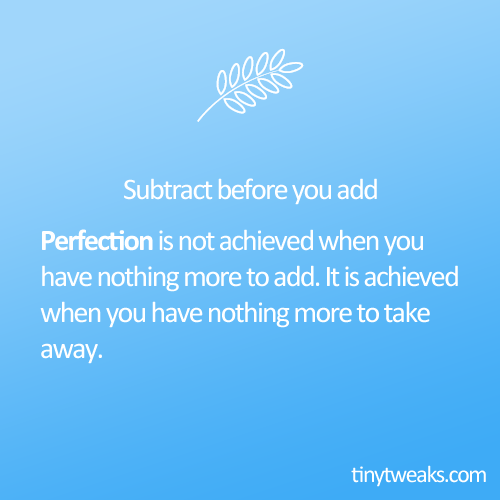 subtract-before-you-add