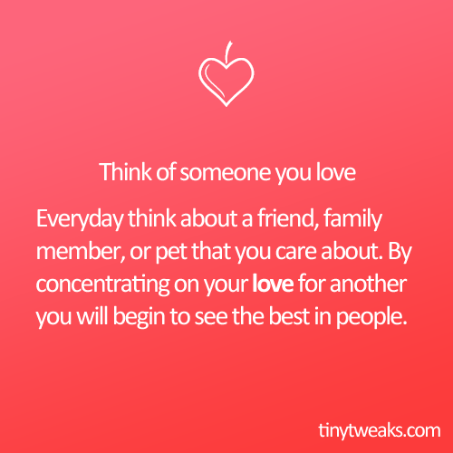 think-of-someone-you-love